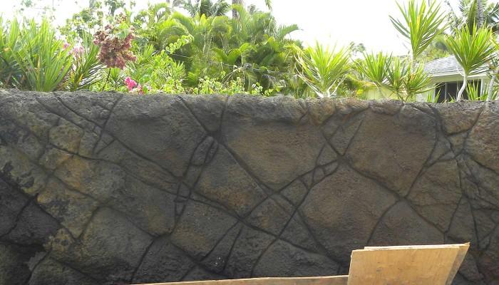 realistic artificial stones work