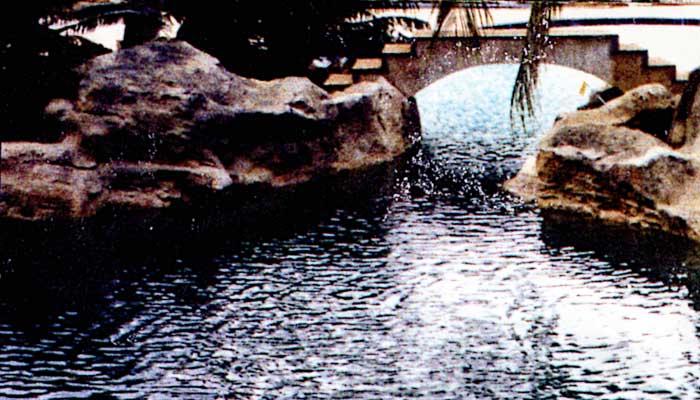 Hyatt Regency - Saipan